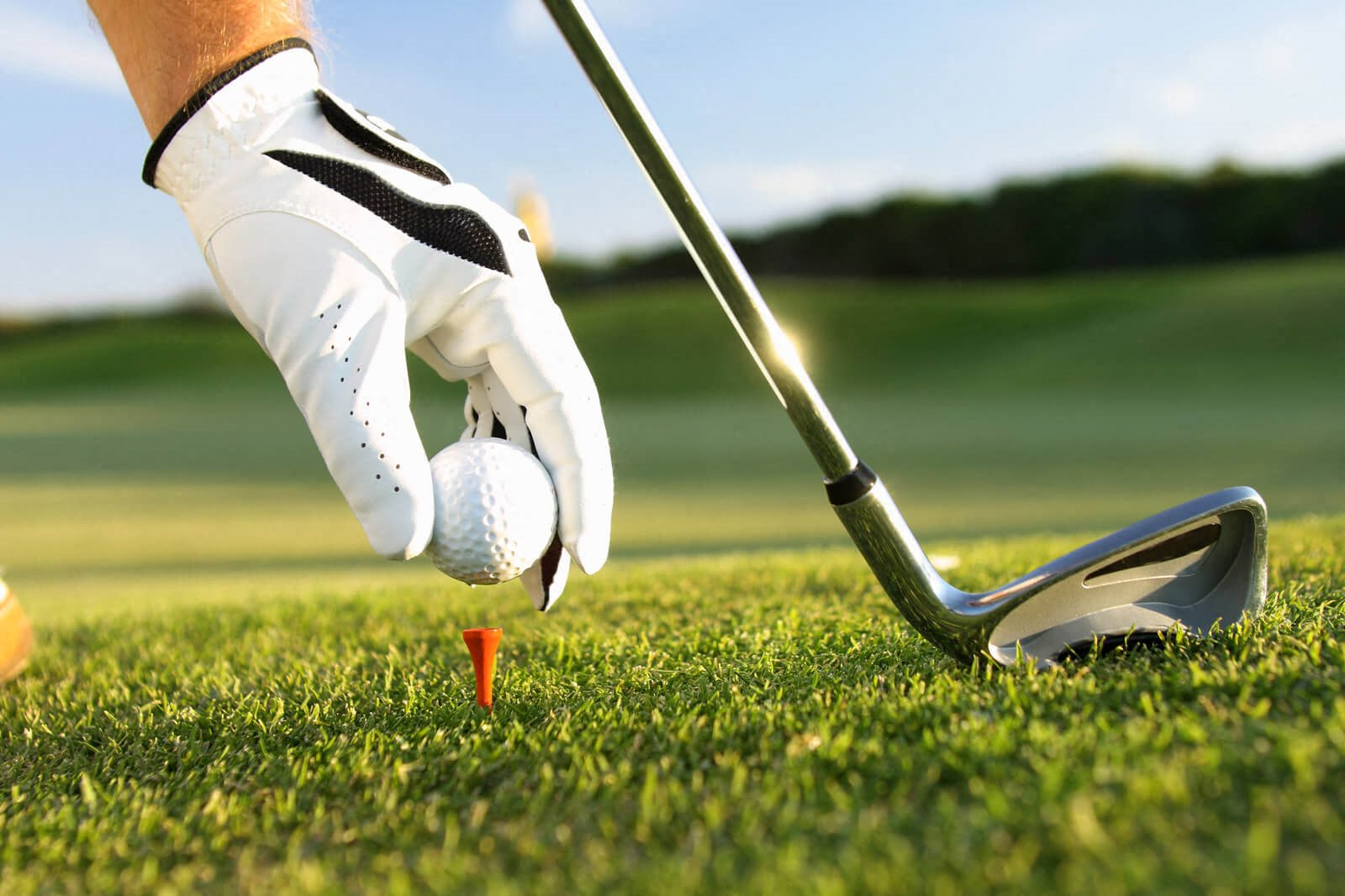 Close To South Florida's Best Golf Courses at Windsor at Miramar, 3701 Southwest 160th Avenue, FL