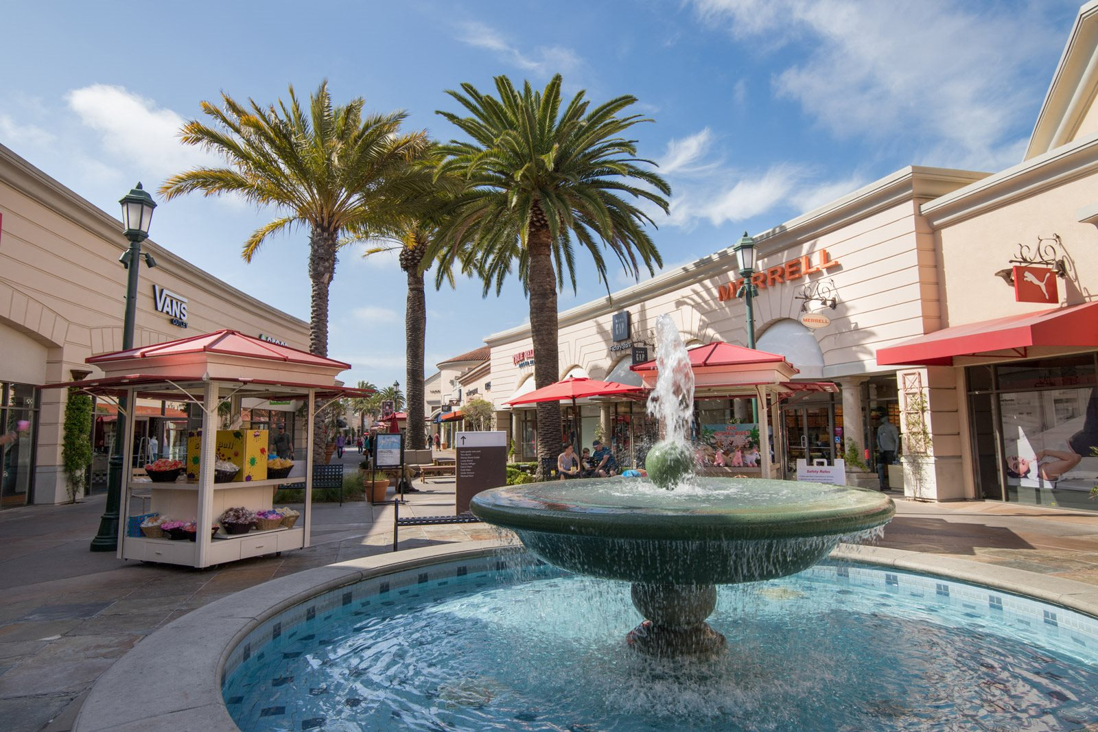Close To Carlsbad Premium Outlets at Windsor at Aviara, 6610 Ambrosia Lane, CA