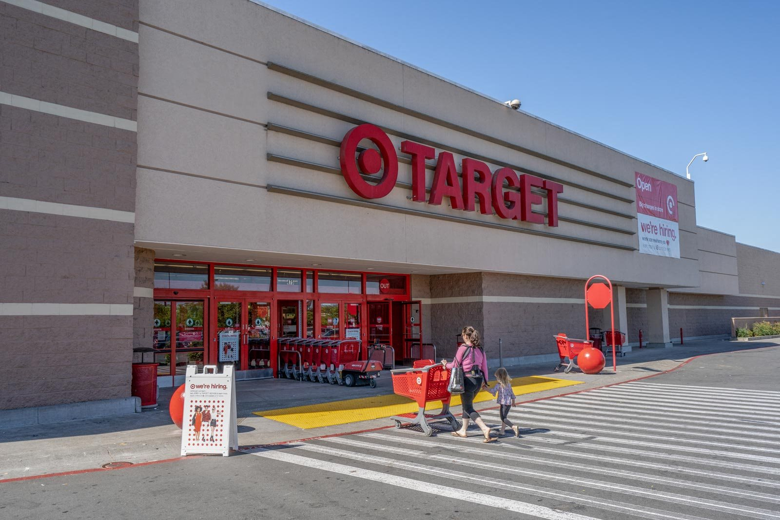 Target Is Just .3 Miles Away at Windsor at Redwood Creek, Rohnert Park, 94928