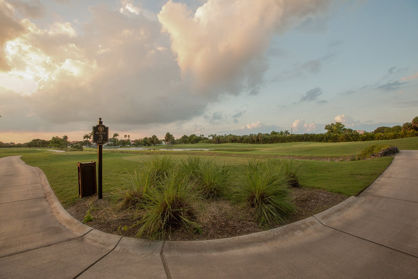Easy Access To The Area's Best Golf Courses at Windsor at Doral, Doral, Florida