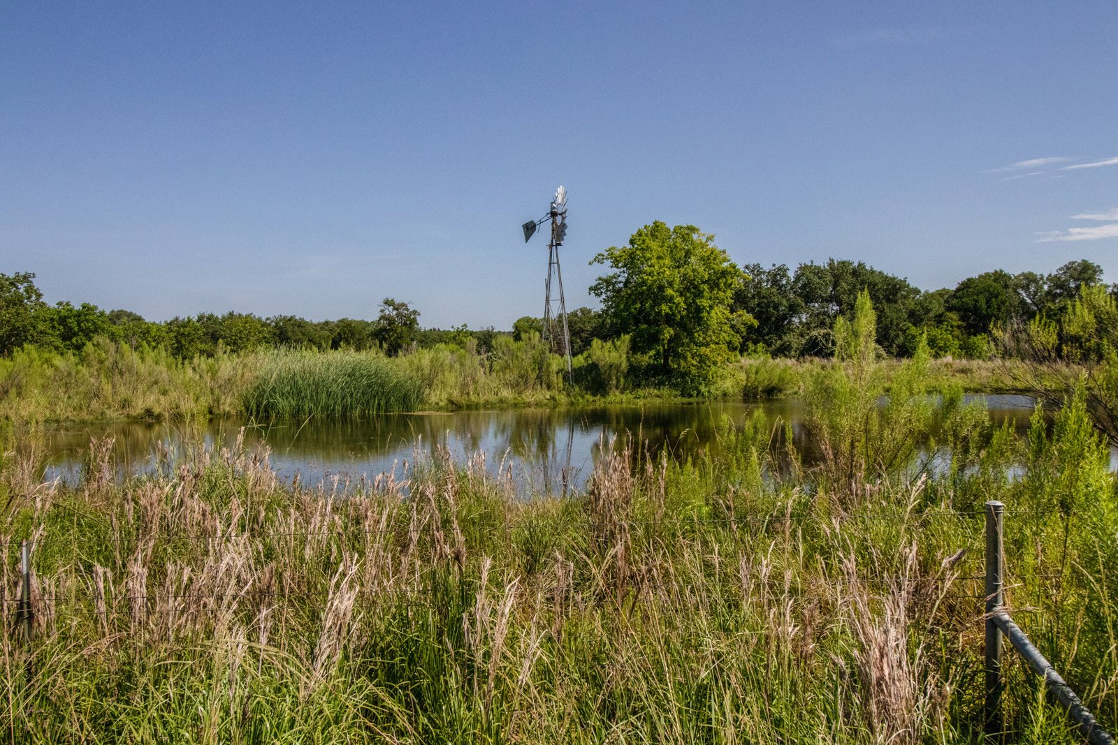 Enjoy Easy Access to Nature and the City at Windsor Republic Place, Texas, 78727