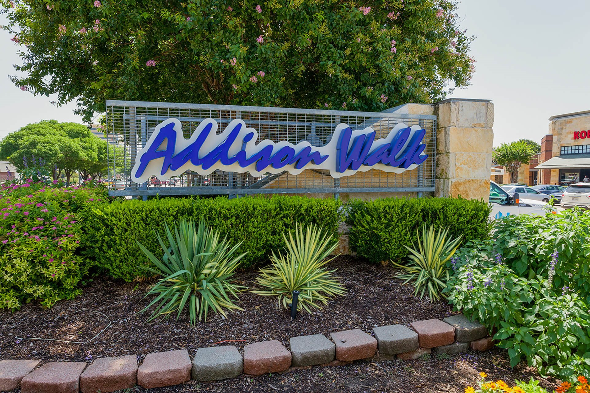 Centrally Located Community at Windsor by the Galleria, Texas, 75240