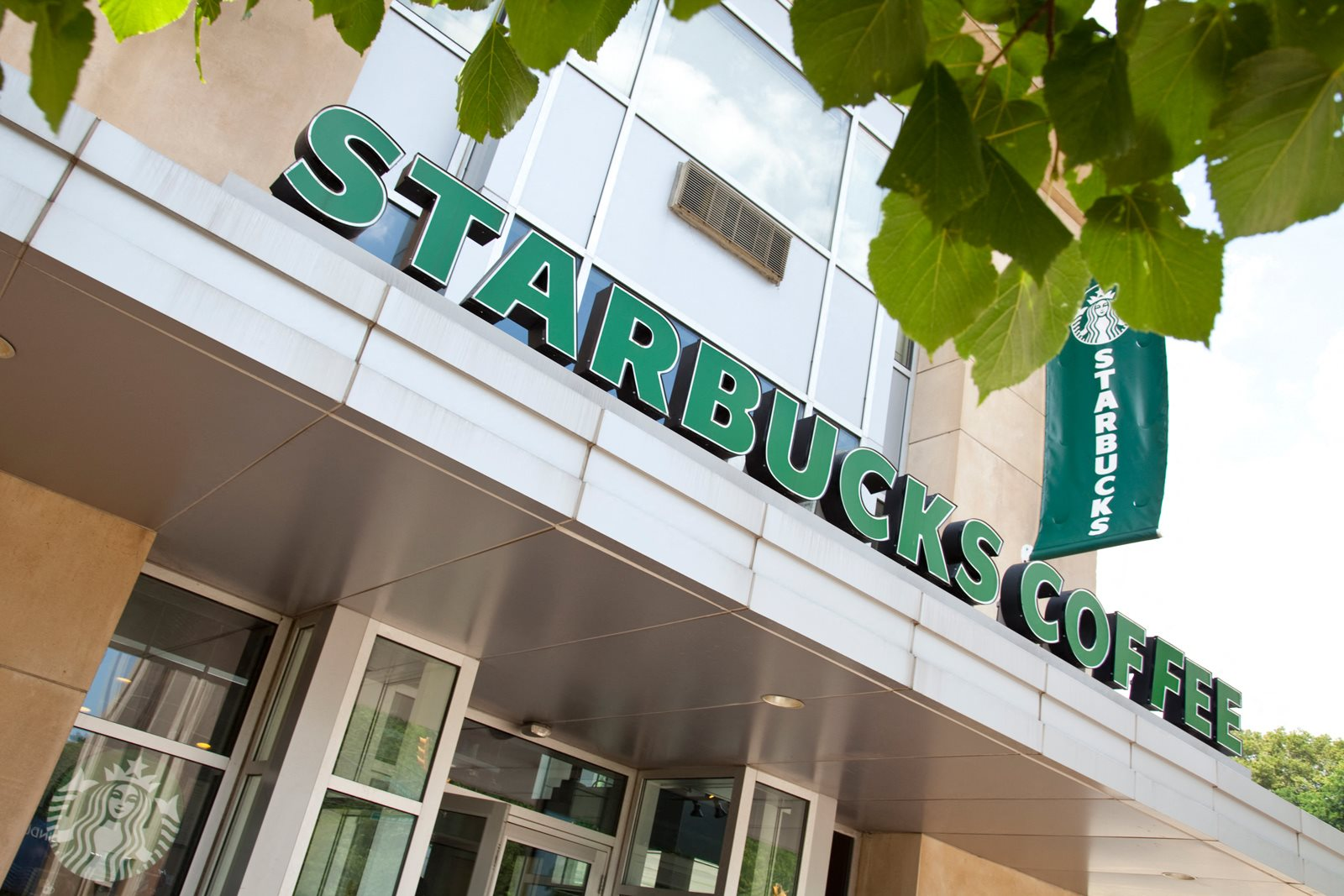 Close To Starbucks at Twenty50 by Windsor, Fort Lee, 07024