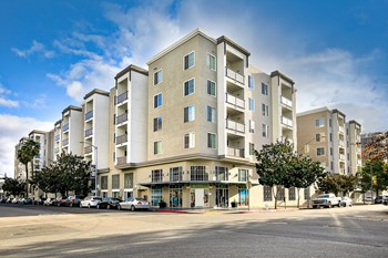 240 3Rd Street 1-2 Beds Apartment for Rent Photo Gallery 1
