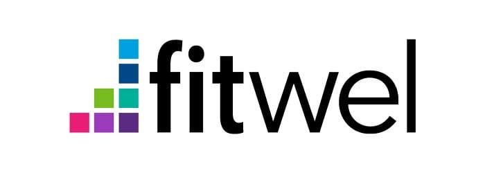 Fitwel Logo