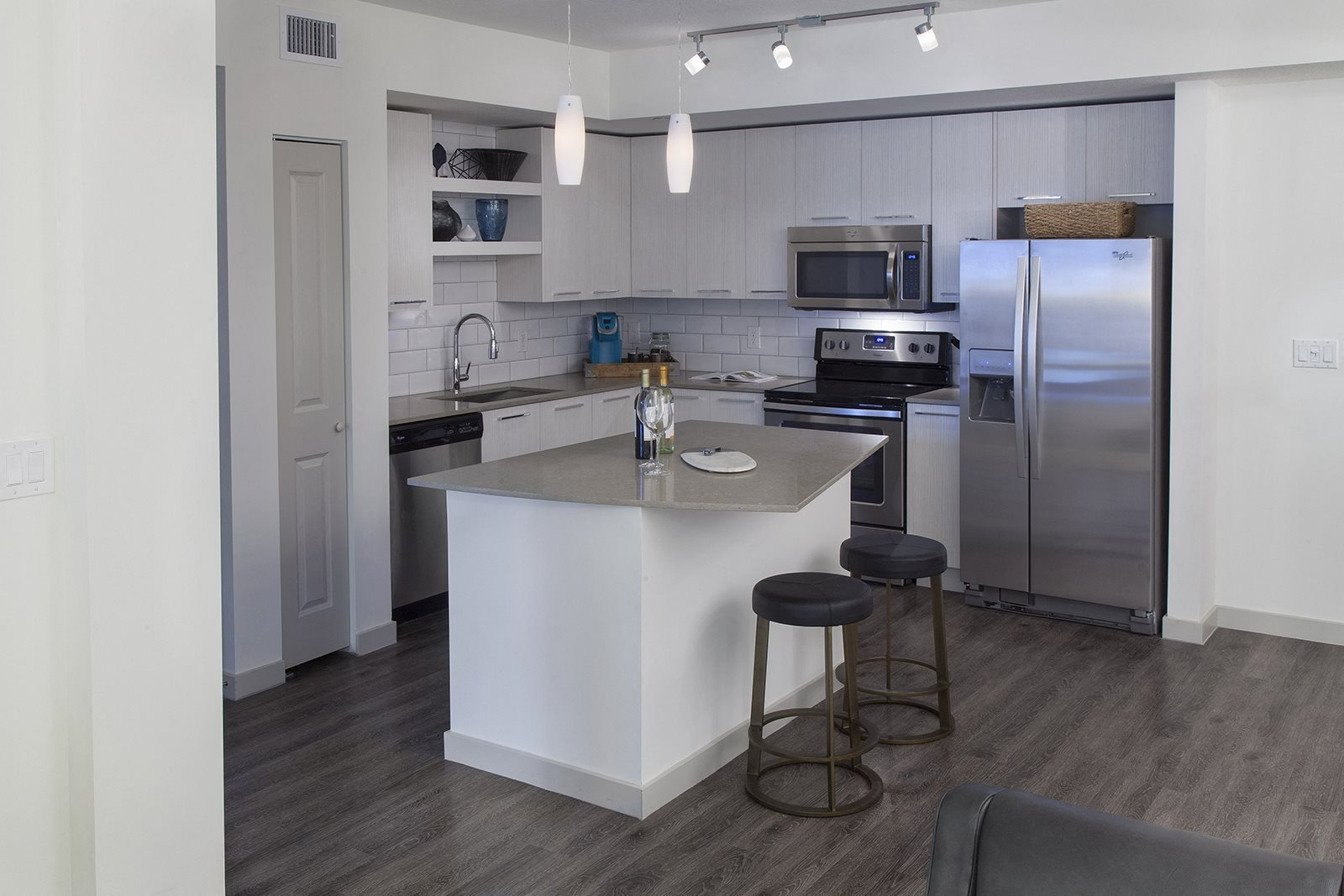 Windsor at Delray Beach | Apartments for Rent in Delray Beach | Photos