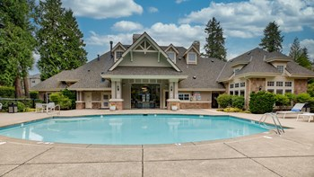 6332 E. Lake Sammamish Parkway NE 3 Beds Apartment for Rent Photo Gallery 1