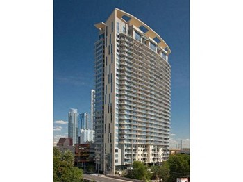 801 West Fifth Street 1-3 Beds Apartment for Rent Photo Gallery 1