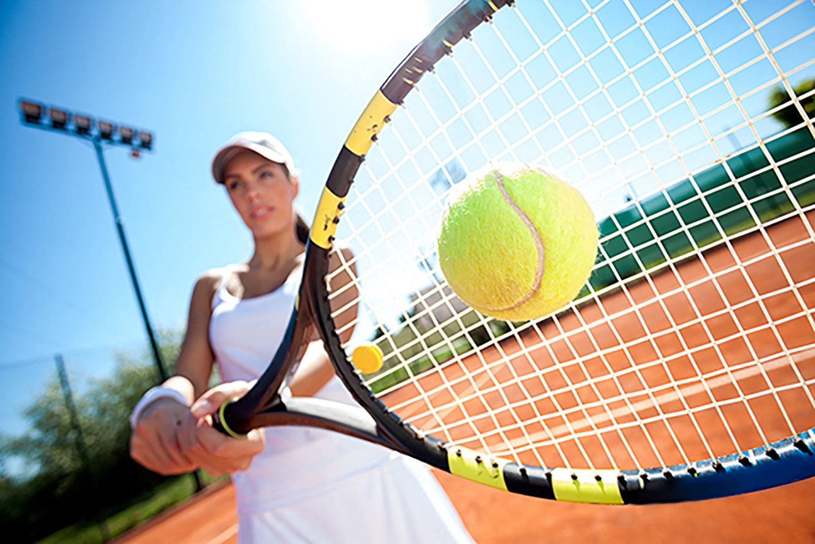 Delray Beach offers many opportunities to practice your serve at Windsor at Delray Beach, Florida, 33483