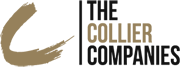 The Collier Companies Corporate ILS Logo 1
