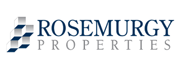 Rosemurgy Properties Corporate ILS Logo 1
