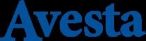 Avesta Logo 1