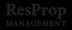 InvestRes Logo 1