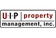 UIP Property Management Property Logo 0