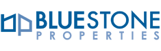 Bluestone Properties Property Logo 0
