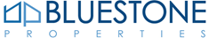 Bluestone Properties Logo 1