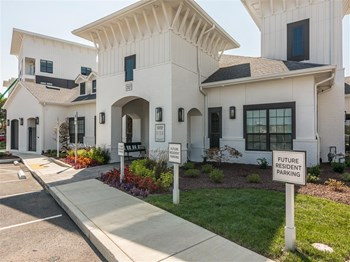 2107 Lothric Way 1-3 Beds Apartment for Rent Photo Gallery 1