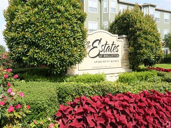 7740 W. Little York Road 1-3 Beds Apartment for Rent Photo Gallery 1