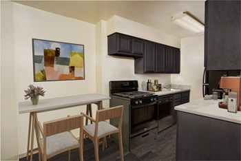 3404 Carlin Springs Road Unit T-3 Studio Apartment for Rent Photo Gallery 1