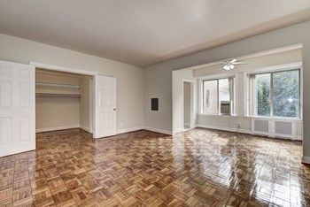 2901 18Th Street NW Studio-2 Beds Apartment for Rent Photo Gallery 1