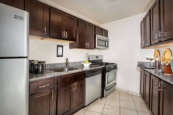 710 Roeder Rd 1 Bed Apartment for Rent Photo Gallery 1