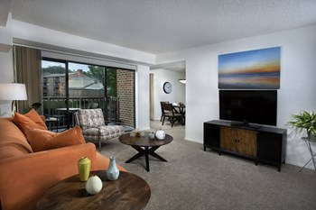 7931 Patriot Drive 1-3 Beds Apartment for Rent Photo Gallery 1