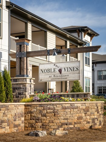 1500 Noble Vines Drive 1-3 Beds Apartment for Rent Photo Gallery 1