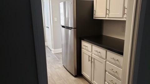JC Kitchen