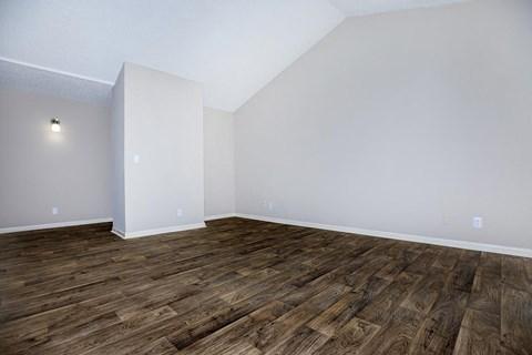 Wood-Style-Flooring at Forest Ridge on Terrell Mill, Marietta, GA, 30067
