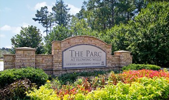 1150 Interstate Parkway 1 Bed Apartment for Rent Photo Gallery 1
