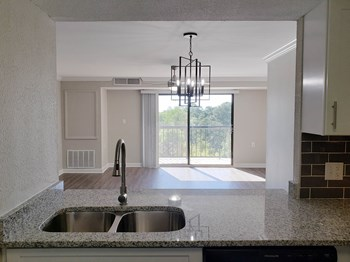 3833 Peachtree Road 1-2 Beds Apartment for Rent Photo Gallery 1