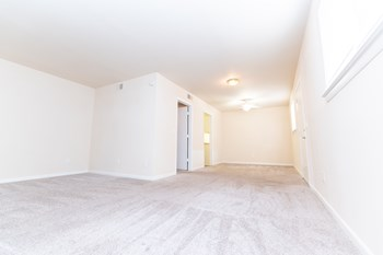 4214 Bethel Church Road 2-3 Beds Apartment for Rent Photo Gallery 1