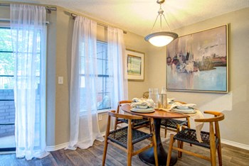 3352 Chelsea Park Lane 3 Beds Apartment for Rent Photo Gallery 1