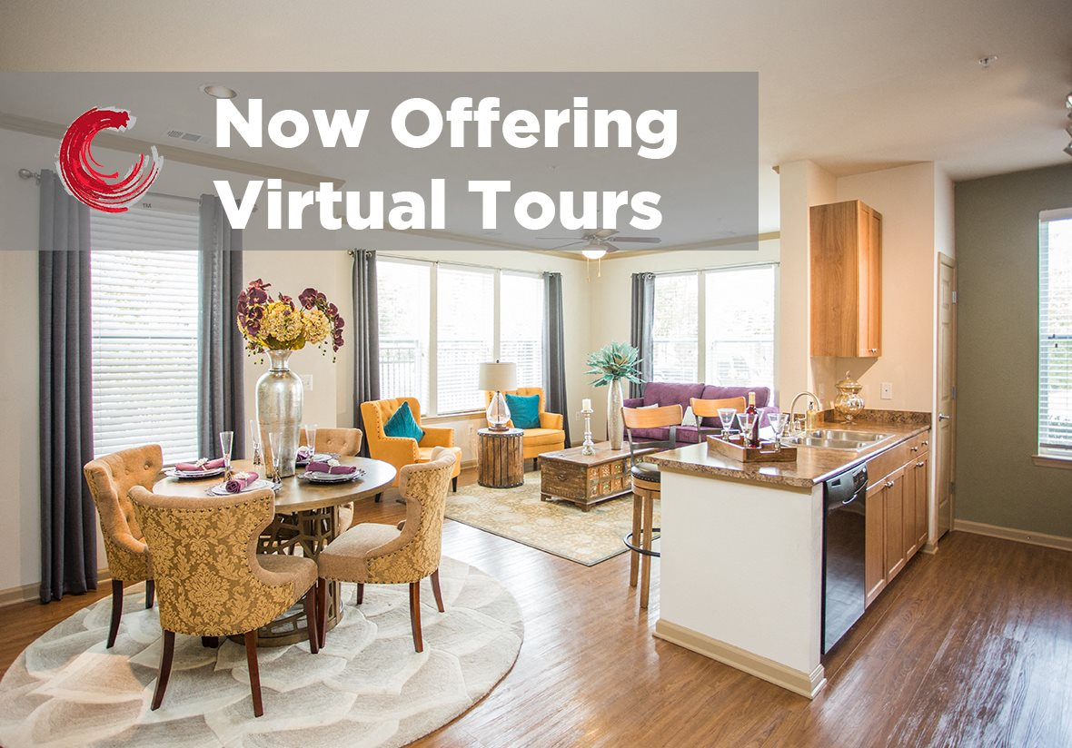 Virtual tours at Century Summerfield, Landover, MD, 20785