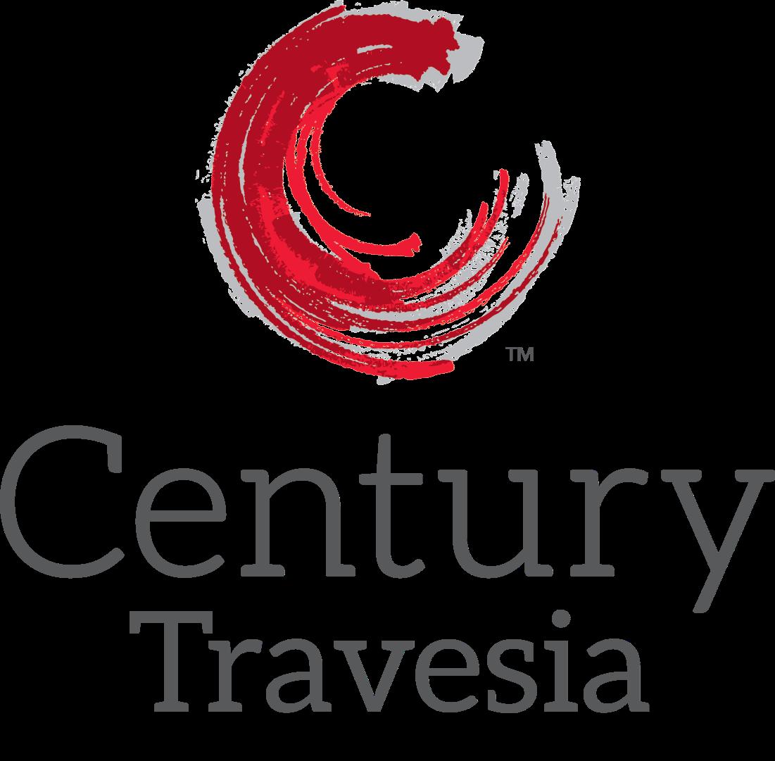 Austin Property Logo 18