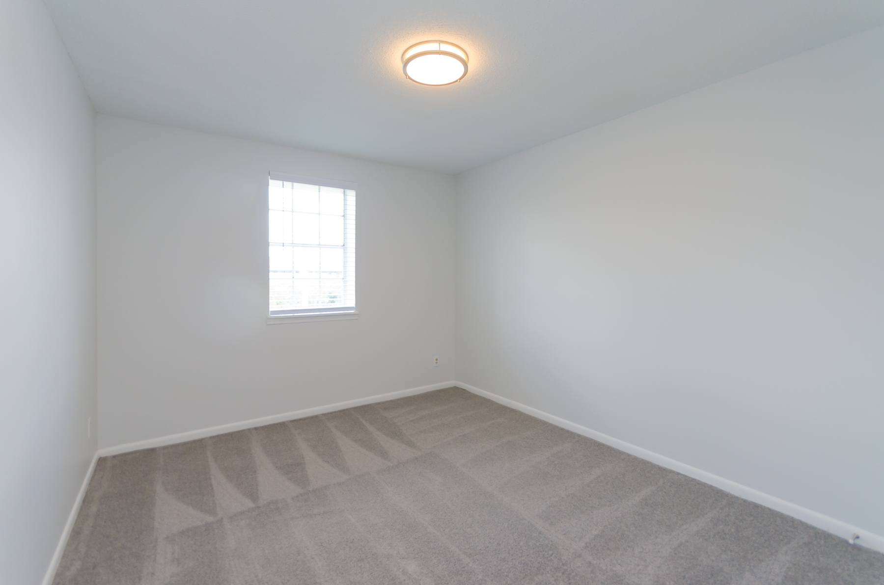 Apartment Interior at The Downtowner, Augusta, GA