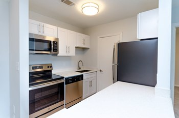 505 13Th Street Apt B4 2 Beds Apartment for Rent Photo Gallery 1