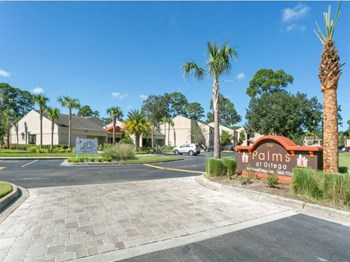 4800 Ortega Farms Blvd. 1-3 Beds Apartment for Rent Photo Gallery 1