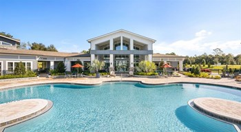 100 Integra Dunes Circle 1-3 Beds Apartment for Rent Photo Gallery 1