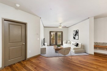 1000 Montage Way 1-3 Beds Apartment for Rent Photo Gallery 1