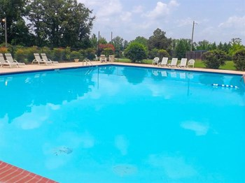 893 Briar Creek Ct NE 1-3 Beds Apartment for Rent Photo Gallery 1
