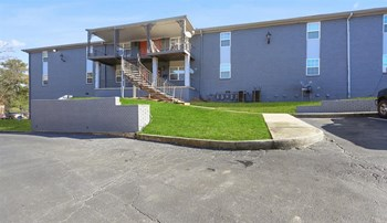 3544 Old Chamblee Tucker Rd 2 Beds Apartment for Rent Photo Gallery 1