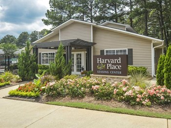 6256 Hillandale Dr 1-3 Beds Apartment for Rent Photo Gallery 1