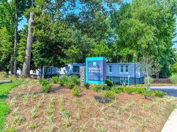 925 Whitlock Ave., NW 3 Beds Apartment for Rent Photo Gallery 1