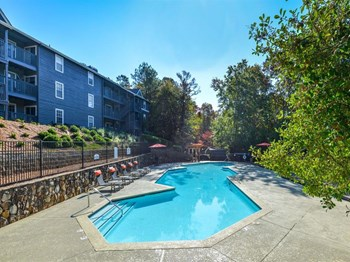 1650 Barnes Mill Rd. 1 Bed Apartment for Rent Photo Gallery 1