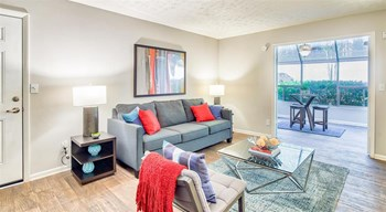 11251 Alpharetta Hwy 1-3 Beds Apartment for Rent Photo Gallery 1