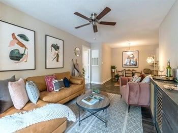 150 Orchard Brook Dr. 2-3 Beds Apartment for Rent Photo Gallery 1
