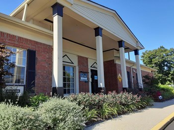 5421 Calder Way 1-2 Beds Apartment for Rent Photo Gallery 1
