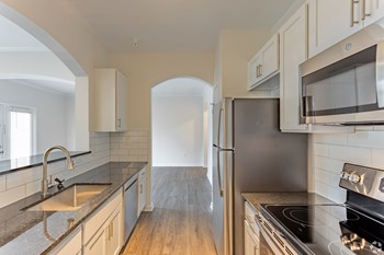 6450 Mercantile Drive E. 1-3 Beds Apartment for Rent Photo Gallery 1