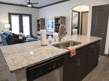 11950 Victory Knoll Circle 1-3 Beds Apartment for Rent Photo Gallery 1
